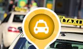 WP_Branchen-Icon-taxi01